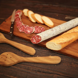 Salame Stringhetto